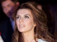 Анна Седокова больше не хочет замуж