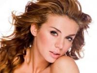 Читатели Life-Star признали Анну Седокову самой красивой девушкой весны