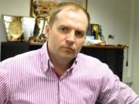Адвокат Валерии дал официальное разъяснение по спору с Волочковой