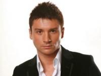 Сергей Лазарев привезет на Премию МУЗ-ТВ автора песни «Instantly» и пианиста из Англии