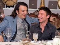 Сергей Лазарев: «Лучше быть геем, чем сволочью»
