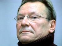 Шакуров попал в «Сердце Байкала»
