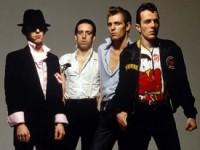 Закрытие Олимпиады-2012 пройдет без Sex Pistols