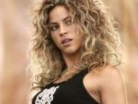 Шакира стала рекордсменкой Facebook