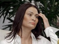 Романа Полански обвиняют еще в одном изнасиловании несовершеннолетней