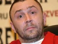 Сергей Шнуров стал криминальным авторитетом