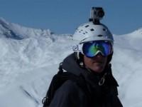 Производителя видеокамер обвинили в нанесении увечий Михаэлю Шумахеру