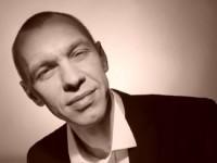 Песню Скляра назвали ответом Макаревичу (ВИДЕО)