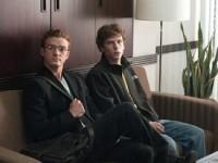 """Телевизионные кинокритики США признали """"Социальную сеть"""" лучшим фильмом года"""