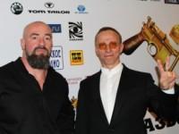 Иван Охлобыстин и его банда показали Москве «Соловья-Разбойника»