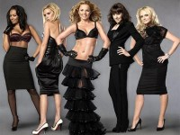 Участницы Spice Girls ищут себе замену