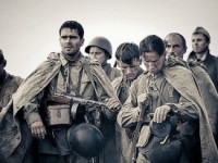 Россия отправила бороться за «Оскар» «Сталинград» Бондарчука