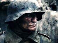 «Сталинград» включили в лонг-лист претендентов на «Оскар»