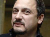 Стас Михайлов стал главной российской знаменитостью по версии Forbes