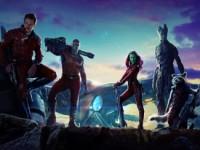 Marvel анонсировала трейлер «Стражей галактики» (ВИДЕО)