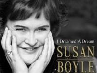 Сьюзан Бойл продала больше всех альбомов в 2009 году
