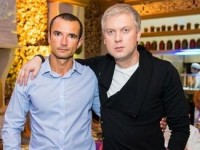 Сергей Светлаков активно развивает свой бизнес