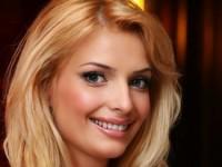 Татьяна Котова шокировала поклонников своим шпагатом
