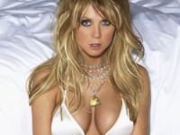 Тара Рид сообщила, что в Голливуде каждая актриса делала пластические операции