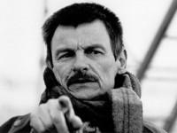 Шукшину и Тарковскому установят памятник во ВГИКе