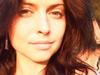 Фото и видео Таня Герасимова, шокирующие своей сексуальностью. Бесплатный просмотр