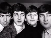 Участники The Beatles превратятся в зомби и ниндзя