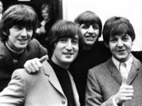 Дома детства Джона Леннона и Пола Маккартни признали памятниками архитектуры
