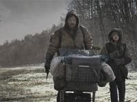 """Сцену с зажаренным ребенком вырезали из фильма """"Дорога"""""""