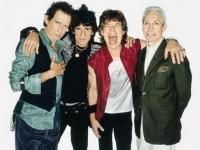 The Rolling Stones - самый дорогой саундтрек для свадьбы
