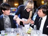 Андрей Фомин и Марк Тишман - любовники (ФОТО)
