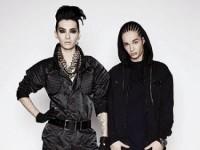 Tokio Hotel выступили в защиту украинских бездомных животных
