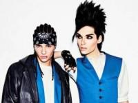"""Tokio Hotel"" в немецком GQ (7 ФОТО)"
