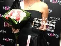 Радио Monte Carlo наградило самых сексуальных