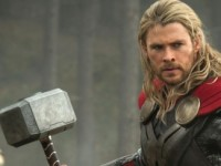 «Тор 2: Царство тьмы»: интересные факты о долгожданной премьере