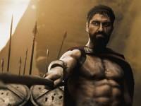10 наиболее эффектных мужских торсов Голливуда