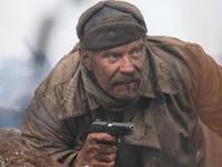 """Зрители увидят """"Утомленных солнцем - 2"""" в 2010 году"""