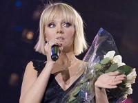 Валерия с Пригожиным подают в суд на «Girls Aloud»