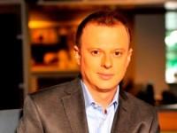 Украинский комментатор спел неполиткорректную песню (ВИДЕО)