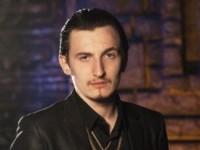 Участник реалити-шоу «Дом-2» покинул проект ради Валерии Гай Германики (ФОТО)