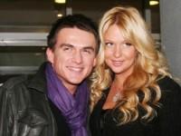 Святой Валентин поссорил Влада Топалова с Викторией Лопырёвой
