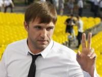 Владимир Вдовиченков станет звездой Голливуда