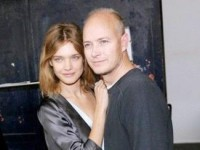 Наталья Водянова все же разводится с мужем