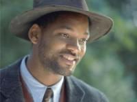 Квентин Тарантино предложил Уиллу Смиту стать рабом