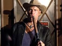 Вуди Харрельсону и Лиаму Нисону предложено убить Бонни и Клайда