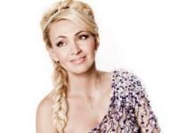 Яна Рудковская рассказала о своей красоте