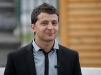Владимир Зеленский спровоцировал очередной политический скандал (ВИДЕО)