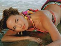 Жанна Фриске продолжит актерскую карьеру