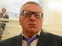 Оскорбленная журналистка будет судиться с Жириновским