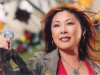 Анита Цой сделала операцию по омоложению голоса