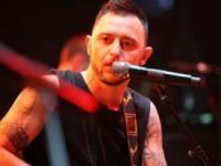 Рома «Зверь» презентовал «Лучшее» и рассказал о готовящемся альбоме